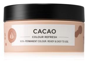 maria-nila-colour-refresh-cacao-jemna-vyzivujici-maska-bez-permanentnich-barevnych-pigmentu___7