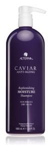 alterna-caviar-anti-aging-replenishing-moisture-hydratacni-sampon-pro-suche-vlasy___21