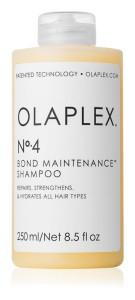 olaplex-n4-bond-maintenance-obnovujici-sampon-pro-vsechny-typy-vlasu___6