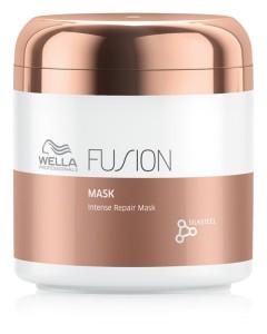 wella-professionals-fusion-intenzivni-obnovujici-maska___7