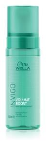 wella-professionals-invigo-volume-boost-pena-pro-objem-vlasu___3
