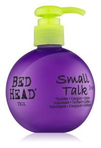 tigi-bed-head-small-talk-gelovy-krem-pro-objem___23