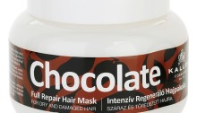 kallos-chocolate-regeneracni-maska-pro-suche-a-poskozene-vlasy___18