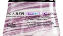 loreal-professionnel-pro-fiber-reconstruct-maska-na-vlasy-s-regeneracnim-ucinkem___3