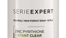 loreal-professionnel-serie-expert-instant-clear-vyzivny-sampon-proti-lupum___8