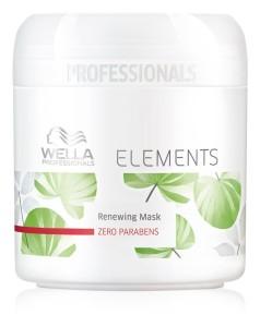 wella-professionals-elements-obnovujici-maska___15
