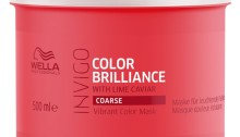 wella-professionals-invigo-color-brilliance-maska-pro-huste-barvene-vlasy___3