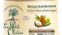le-petit-olivier-shea-butter-vyzivujici-maska-pro-suche-vlasy_