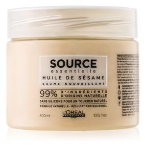 loreal-professionnel-source-essentielle-sesame-oil-vyzivujici-maska-pro-citlive-vlasy___4