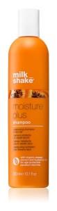 milk-shake-moisture-plus-hydratacni-sampon-pro-suche-vlasy_