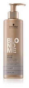 schwarzkopf-professional-blondme-tonovaci-sampon-pro-blond-vlasy___3
