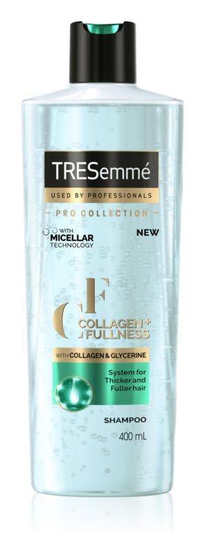 tresemme-collagen-fullness-sampon-pro-objem_