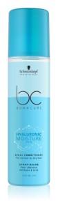 schwarzkopf-professional-bc-bonacure-hyaluronic-moisture-kick-hydratacni-kondicioner-ve-spreji-pro-normalni-az-suche-vlasy___4