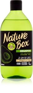 nature-box-avocado-hloubkove-regeneracni-sampon-na-roztrepene-konecky-vlasu___3