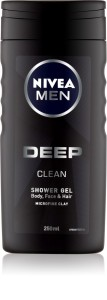 nivea-men-deep-sprchovy-gel-na-oblicej-telo-a-vlasy___5