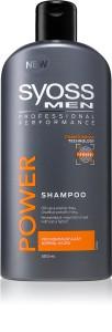 syoss-men-power-strength-sampon-pro-posileni-vlasu___15