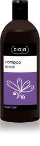 ziaja-family-shampoo-sampon-na-mastne-vlasy___17
