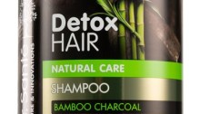 dr-sante-detox-hair-intenzivne-regeneracni-sampon_