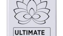framesi-morphosis-ultimate-care-revitalizacni-sampon_