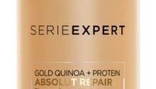 loreal-professionnel-serie-expert-absolut-repair-gold-quinoa-protein-regeneracni-sampon-pro-velmi-poskozene-vlasy___3