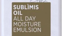 framesi-morphosis-sublimis-hydratacni-emulze-na-vlasy_