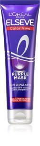 loreal-paris-elseve-color-vive-purple-vyzivujici-maska-pro-blond-a-melirovane-vlasy_