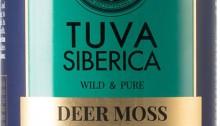 natura-siberica-tuva-siberica-deer-moss-sampon-pro-rust-vlasu-a-posileni-od-korinku_