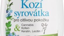 bione-cosmetics-kozi-syrovatka-sampon-a-sprchovy-gel-pro-citlivou-pokozku_