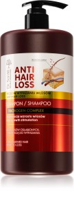 dr-sante-anti-hair-loss-sampon-pro-podporu-rustu-vlasu_