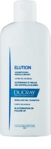 ducray-elution-rebalancni-sampon-pro-navraceni-rovnovahy-citlive-vlasove-pokozky___5