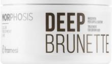 framesi-morphosis-deep-brunette-vyzivujici-maska-pro-hnede-odstiny-vlasu_