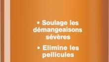 neutrogena-t_gel-forte-sampon-proti-lupum-pro-suchou-a-svedici-pokozku-hlavy___22