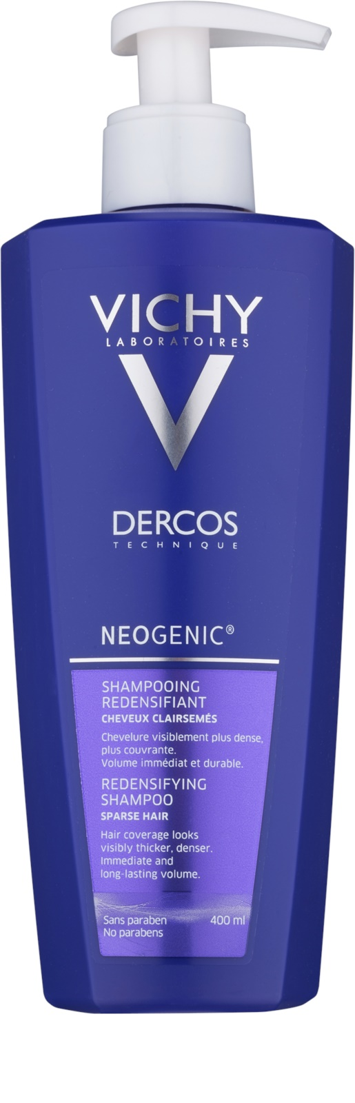vichy-dercos-neogenic-sampon-obnovujici-hustotu-vlasu___19