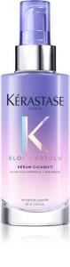 kerastase-blond-absolu-serum-cicanuit-nocni-serum-pro-blond-vlasy_