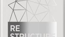 framesi-morphosis-re-structure-restrukturalizacni-sampon-pro-suche-a-poskozene-vlasy_