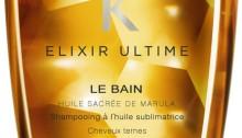 kerastase-elixir-ultime-le-bain-sampon-pro-matne-a-unavene-vlasy___3