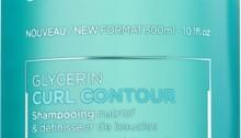 loreal-professionnel-serie-expert-curl-contour-sampon-pro-kudrnate-a-vlnite-vlasy_