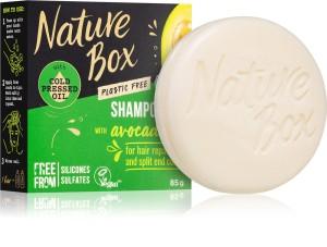 nature-box-shampoo-bar-avocado-oil-tuhy-sampon_