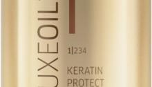 wella-professionals-sp-luxe-oil-luxusni-sampon-pro-poskozene-vlasy___21