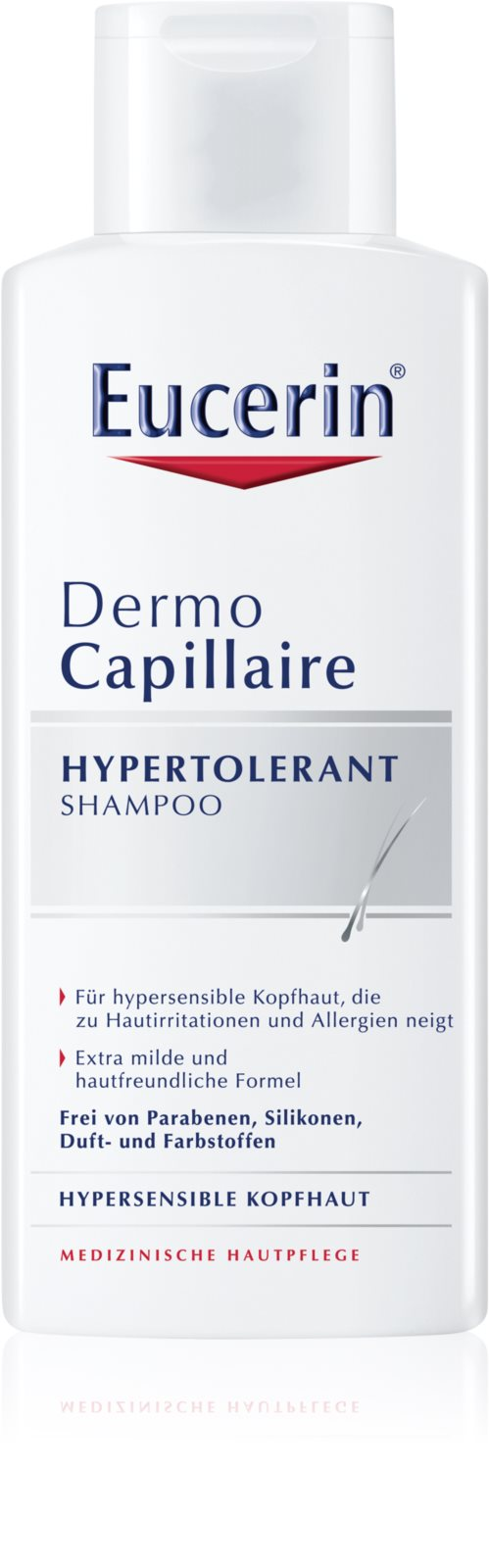eucerin-dermocapillaire-hypertolerantni-sampon-pro-podrazdenou-pokozku___25
