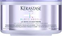 kerastase-blond-absolu-bain-cicaextreme-kremovy-sampon-pro-blond-vlasy_
