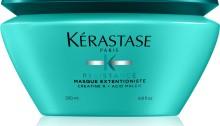 kerastase-resistance-masque-extentioniste-maska-na-vlasy-pro-rust-vlasu-a-posileni-od-korinku___4