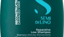 alfaparf-milano-semi-di-lino-reconstruction-for-damaged-hair-sampon-na-poskozene-vlasy___4