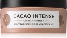 maria-nila-colour-refresh-cacao-intense-jemna-vyzivujici-maska-bez-permanentnich-barevnych-pigmentu___7