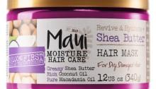 maui-moisture-revive-hydrate-shea-butter-hydratacni-maska-pro-suche-a-poskozene-vlasy_