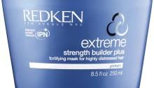 redken-extreme-regeneracni-maska-pro-poskozene-chemicky-osetrene-vlasy___26