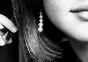 pearls2-854089-m