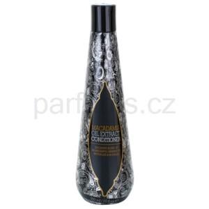 macadamia-oil-extract-exclusive-vyzivujici-kondicioner-pro-vsechny-typy-vlasu___3