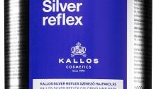 kallos-silver-reflex-maska-na-vlasy-neutralizujici-zlute-tony_