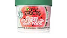 garnier-fructis-watermelon-hair-food-maska-pro-jemne-a-zplihle-vlasy_